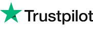come ci giudicano su TrustPilot